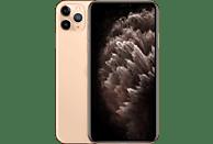 APPLE iPhone 11 Pro Max 64 GB Gold Dual SIM