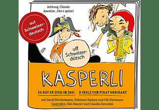 TONIES FIGUR KASPERLI