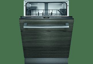 SIEMENS Vollintegrierter Geschirrspüler, 60 cm, XXL SX63HX60AE