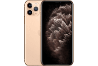 APPLE iPhone 11 Pro 256 GB Gold Dual SIM