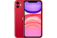 APPLE iPhone 11 64 GB (Product) Red Dual SIM