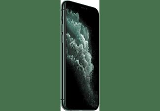 APPLE iPhone 11 Pro 512 GB Nachtgrün Dual SIM