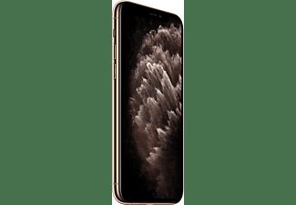 APPLE iPhone 11 Pro 512 GB Gold Dual SIM