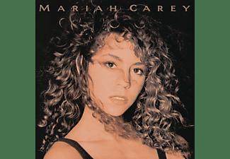 Mariah Carey - Mariah Carey  - (Vinyl)