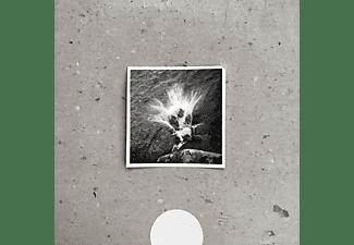 Nils Frahm - Empty  - (CD)