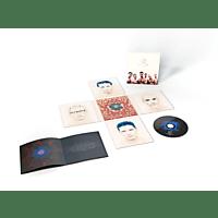 Rammstein - Herzeleid (XXV Anniversary Edition – Remastered) [CD]