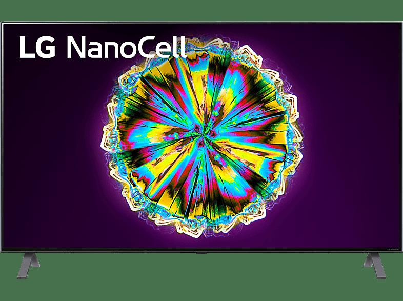 LG 55NANO959NA NanoCell LCD TV