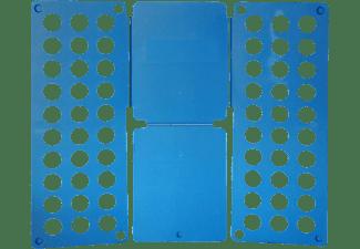 Wäschefalter Blau