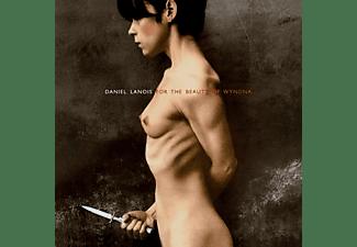 Daniel Lanois - FOR THE BEAUTY OF WYNONA  - (Vinyl)