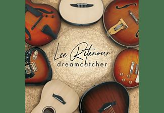 Lee Ritenour - DREAMCATCHER  - (CD)