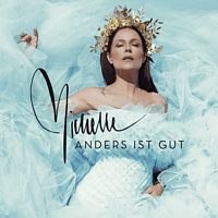 Michelle - Anders Ist Gut (Deluxe)  - (CD)