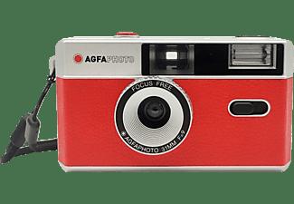 AGFAPHOTO Analoge 35mm Kamera