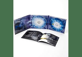 Neal Morse - Sola Gratia  - (CD)