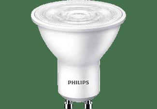 PHILIPS 3er Pack LED Lampe GU10 Warmweiß 5 Watt 345 Lumen