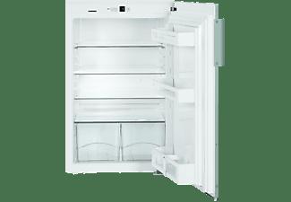 LIEBHERR EK 1620-21 Kühlschrank (F, 872 mm hoch, Weiß)