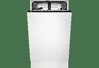 AEG FSE62417P Geschirrspüler (vollintegrierbar, 446 mm breit, 44 dB (A), E)