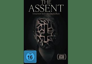 The Assent - Unterwirf dich der Dunkelheit DVD