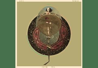 Elvis Perkins - CREATION MYTHS  - (Vinyl)