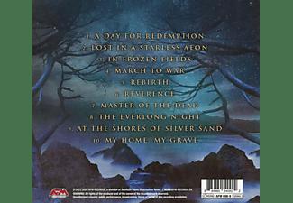 Mors Principium Est - SEVEN  - (CD)
