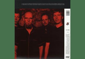 Die Fantastischen Vier - MTV Unplugged (Ltd.Vinyl)  - (Vinyl)
