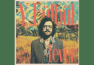 Y Bülbül - Fever  - (Vinyl)