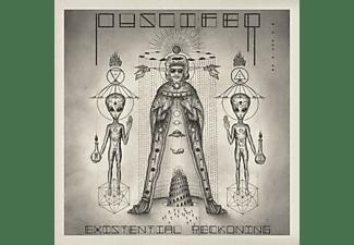 Puscifer - EXISTENTIAL RECKONING  - (Vinyl)
