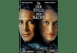 In der Stille der Nacht Blu-ray + DVD