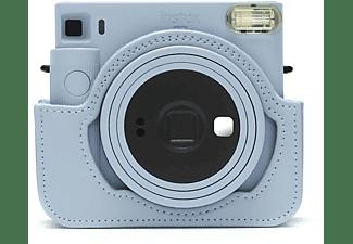 FUJIFILM instax SQUARE SQ 1 Kameratasche, Glacier Blue
