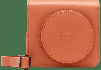 FUJIFILM instax SQUARE SQ 1 Kameratasche, Terracotta Orange