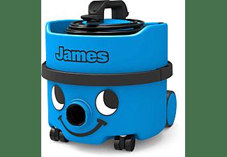 NUMATIC Bodenstaubsauger James JVP180-11 Sky Blue