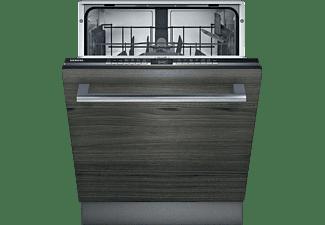 SIEMENS SN63HX41TE iQ300 Geschirrspüler (vollintegrierbar, 598 mm breit, 44 dB (A), E)