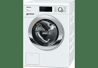 MIELE WTI360 WPM PWash 8/5 kg Waschtrockner (8 kg / 5 kg, 1600 U/Min.)