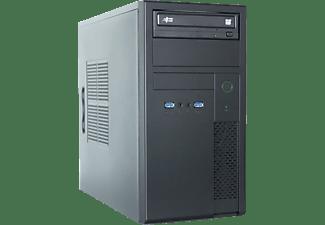 PROWORX Desktop PC PERFORM 5327 R7-3700X 16G 1TSSD GT710 DRW W10H