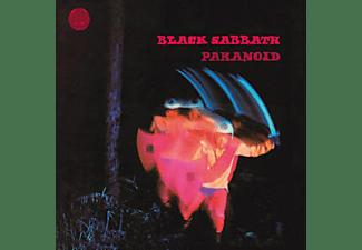 Black Sabbath - Paranoid (50th Anniversary)  - (Vinyl)