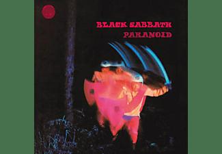 Black Sabbath - Paranoid (50th Anniversary) [Vinyl]