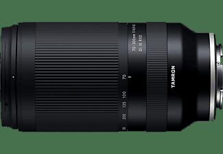 TAMRON A047S 70 mm - 300 mm 4.5-6.3 Di III (Objektiv für Sony E-Mount
