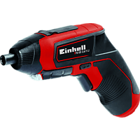 EINHELL TE-SD 3.6/1 Li Akkuschrauber