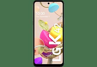 LG K 42 64 GB Grün Dual SIM