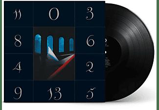 New Order - MURDER (2020 REMASTER)  - (Vinyl)