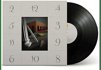 New Order - THIEVES LIKE US (2020 REMASTER)  - (Vinyl)