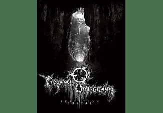 Fragments Of Unbecoming - Perdition Portal  - (Vinyl)