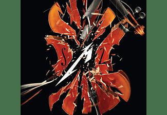 Metallica - S&M2  - (Blu-ray)