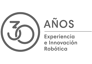 Robot aspirador - iRobot Roomba 975, WiFi, Navegación vSLAM, Tecnología Dirt Detect, 90 min, 58 dB, Gris