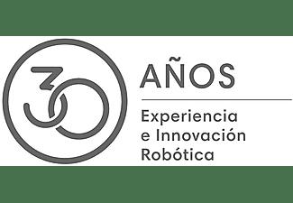 Robot aspirador - iRobot Roomba 980, Wifi, Aumento de succión, Limpieza por habitaciones, Limpieza en 3 fases