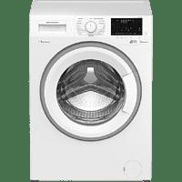 ELEKTRA BREGENZ WAF 81622  Waschmaschine (8 kg, 1600 U/Min., C)
