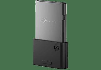 SEAGATE Storage Expansion Card 1 TB für Xbox® Series X, Xbox Series S