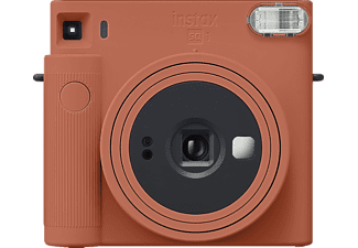 INSTAX Instax SQ1 - Orange