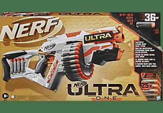 NERF Nerf Ultra One Blaster Weiß/Orange