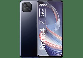 OPPO Reno4 Z 5G 128 GB Ink Black Dual SIM