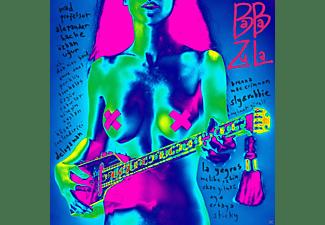 Baba Zula - XX  - (LP + Download)